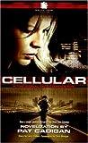 Cadigan, Pat: Cellular