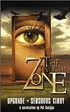 Cadigan, Pat: The Twilight Zone #2: Upgrade / Sensuous Cindy