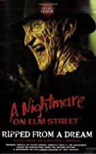 Ripped From a Dream: The Nightmare on Elm…