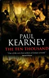 Kearney, Paul: The Ten Thousand