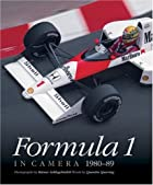 Formula 1 in Camera: 1980-89 by Quentin…