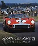 Parker, Paul: Sports Car Racing in Camera 1960-69