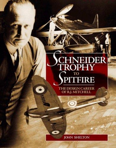 schneider-trophy-to-spitfire-the-design-career-of-rj-mitchell
