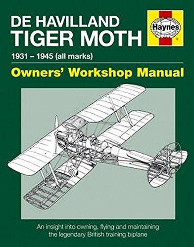 de-havilland-tiger-moth-manual-1931-1945-all-marks