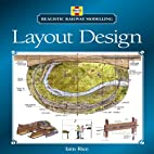 Layout Design (Realistic Railway Modelling)…