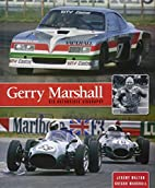Gerry Marshall: His Authorised Biography by…