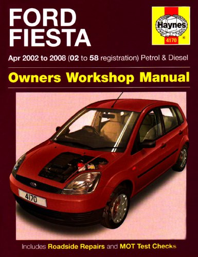 ford-fiesta-petrol-and-diesel-service-and-repair-manual-2002-to-2008-haynes-service-and-repair-manuals