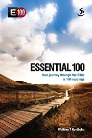 Essential 100: Your Journey Through the…