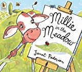 Pedersen, Janet: Millie in the Meadow