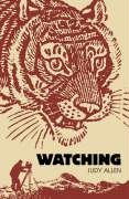 Watching by Judy Allen