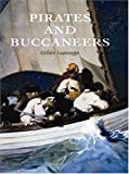Lapouge, Gilles: Pirates And Buccaneers