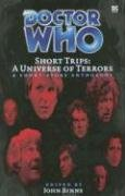 Short Trips: A Universe of Terrors by John…