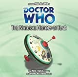 Jim Mortimore: Doctor Who: The Natural History of Fear
