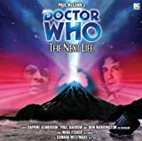 Barnes, Alan: The Next Life (Dr Who Big Finish)