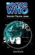 Short Trips : 2040 by John Binns