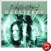 Gallifrey 2.2 - Spirit (Doctor Who S.)