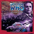 Doctor Who - Dreamtime by Simon A. Forward