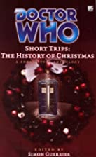 Short Trips: The History of Christmas by…