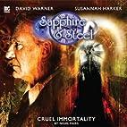 Cruel Immortality by Nigel Fairs