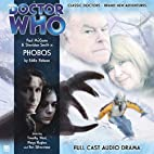 Doctor Who: Phobos (The New Eighth Doctor…