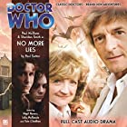 Doctor Who: No More Lies (The New Eighth…