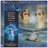 Platt, Marc: The Skull of Sobek (Doctor Who: The Eighth Doctor Adventures, 2.4)