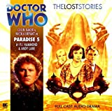 P.J. Hammond: Paradise 5 (Doctor Who: The Lost Stories, 1.05)