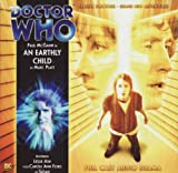 Platt, Marc: An Earthly Child (Doctor Who)