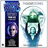 Platt, Marc: Thin Ice (Doctor Who: The Lost Stories, 2.03)