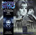 The Forbidden Time by David Lock