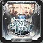 Jago & Litefoot: Series Four by Nigel Fairs
