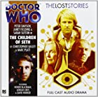 Doctor Who: The Children of Seth (The Lost…