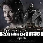 Bernice Summerfield: Epoch by Scott Handcock