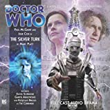 Platt, Marc: The Silver Turk (Doctor Who)