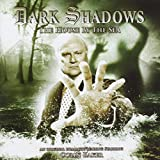 Goss, James: The House by the Sea (Dark Shadows)