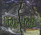 Night Fright by Rod Green