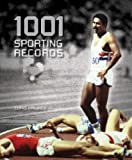 Hawkes, Chris: 1001 Sporting Records