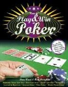 How to Play and Win at Poker by Dave Woods