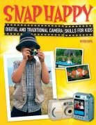 Snap Happy by Peter Cope
