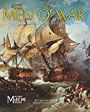 Goodwin, Peter: Men O'War