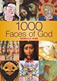 Hind, Rebecca: 1000 Faces of God
