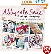 Abbygale Sews