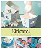 Kirigami: Pop Up Cards and Motifs to Cut Out…