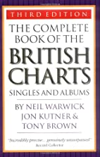 The Complete Book of the British Charts:…