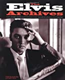 Slaughter, Todd: The Elvis Archives
