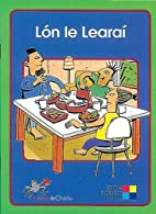 Lon Le Larrai (Leimis Le Cheile) by Mavis…