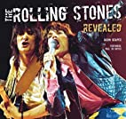 The Rolling Stones Revealed by Jason Draper