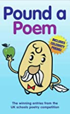 Pound a Poem: The Winning Entries from the…