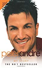 Peter Andre: All About Us-My Story by Peter…