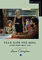 Fear Eats the Soul (BFI Film Classics) by…